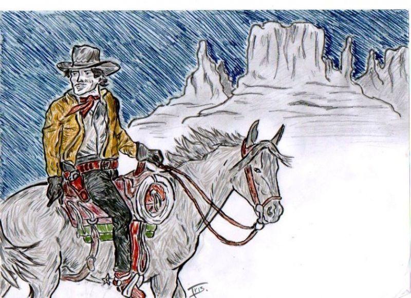 cowboy2048.jpg