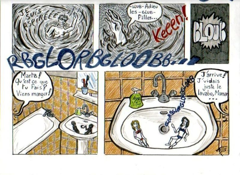 lavabo2050.jpg